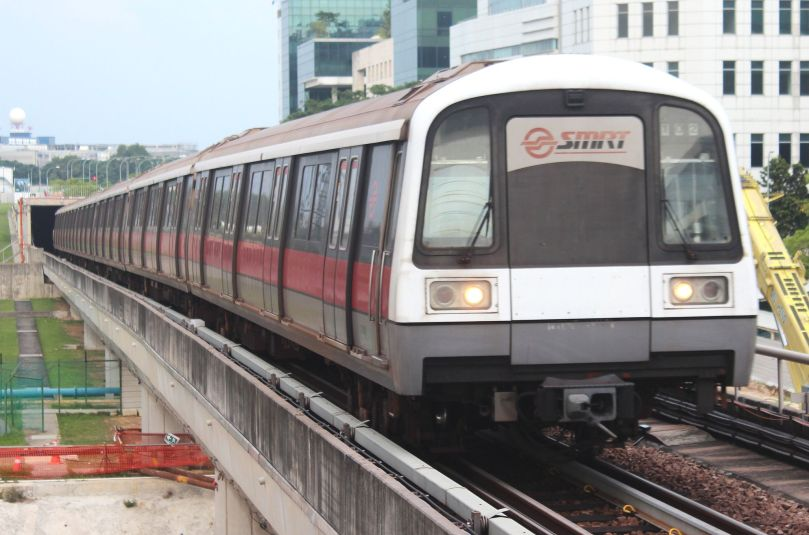 smrt_trains102
