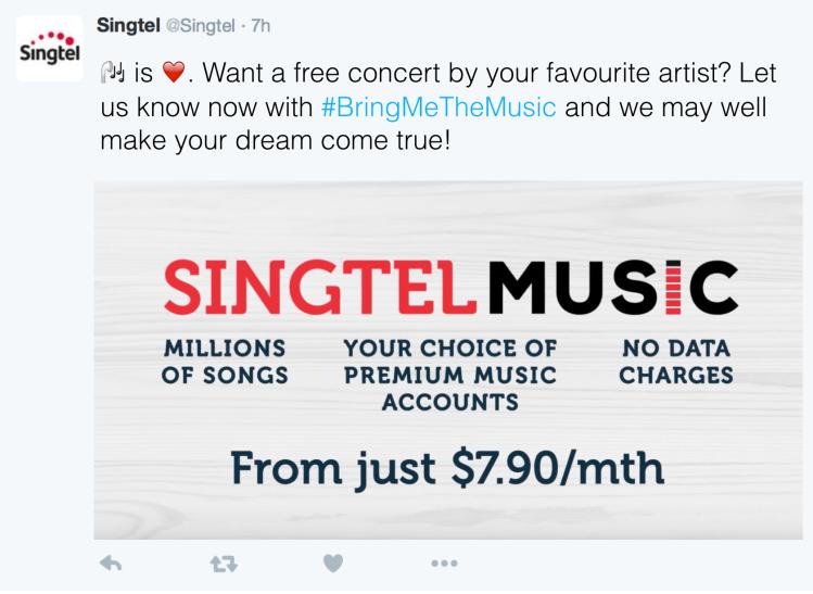 hashtagcampaign_singtel
