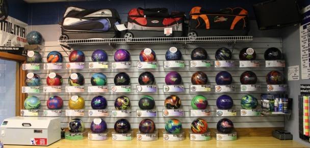 Sport-Bowl-Pro-Shop_1200