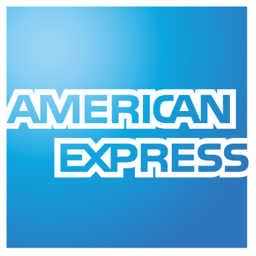 1000px-American_Express_logo.svg