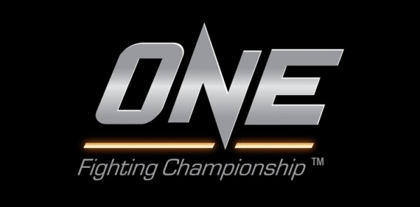One-FC-New-Logo-Circa-2014-750x370-600x296.jpg