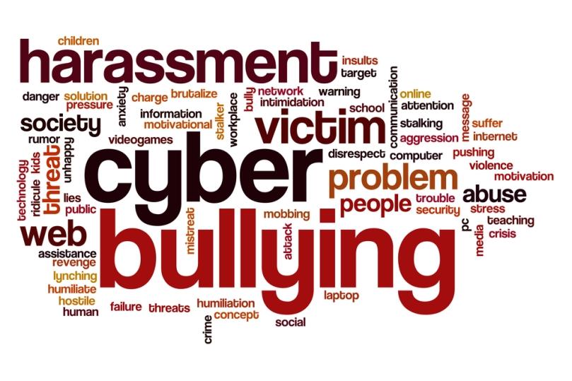 cyber bullying.jpg