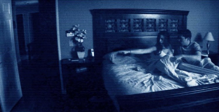 paranormal-activity-budget-1