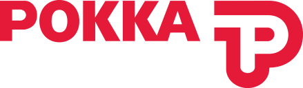 Pokka-Logo-red.png