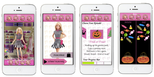 Barbie Mobile App.png