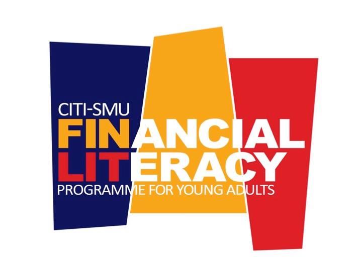 Citi -SMU logo.jpg