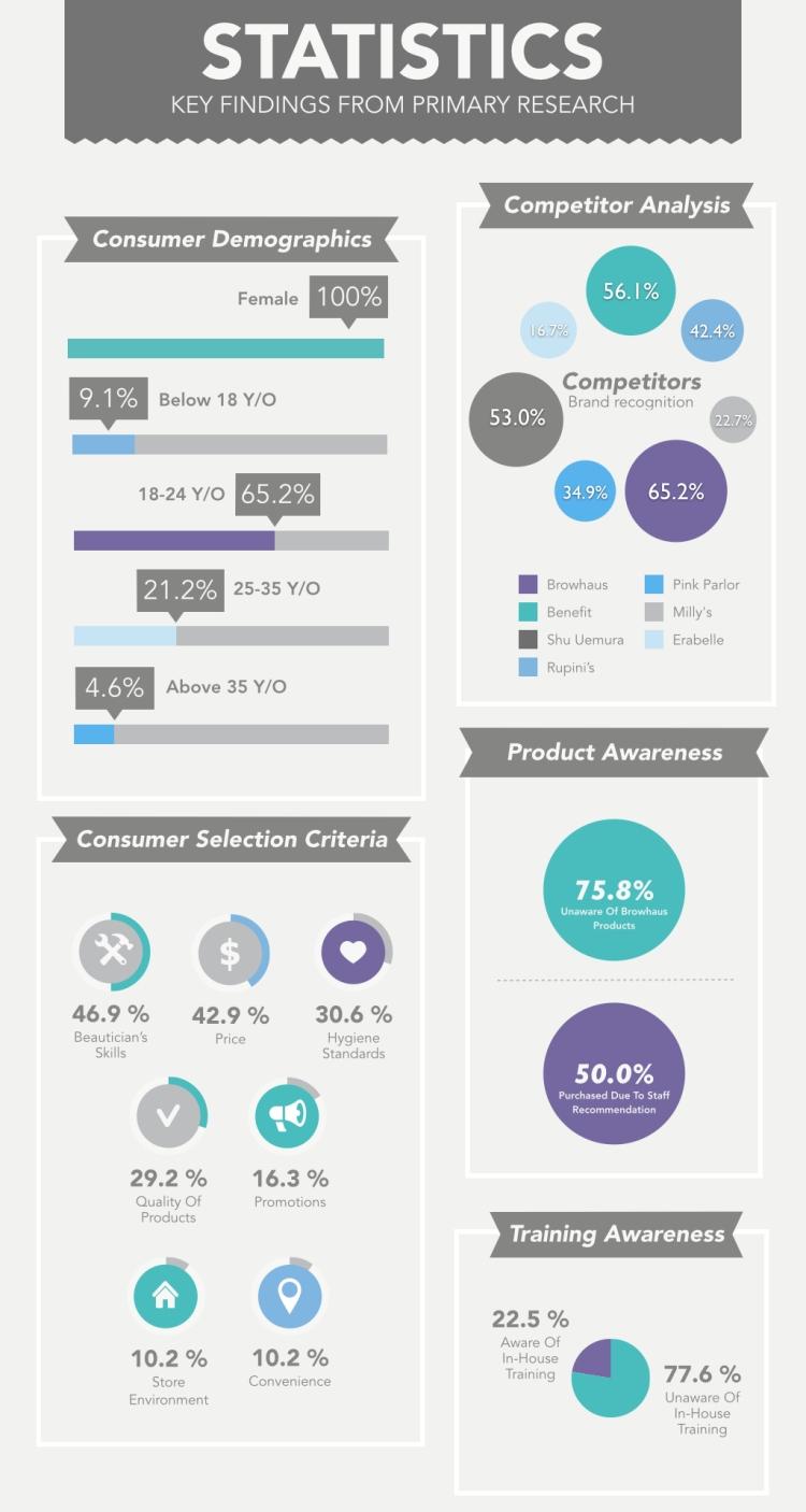 infographics.001.jpg