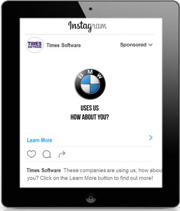instagram-big-brands