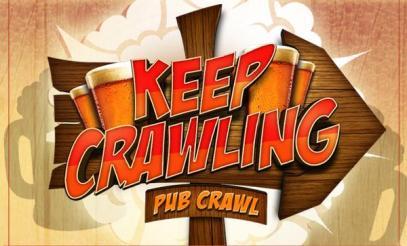 keep-crawling-pub-crawl1
