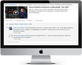 linkedin-video-testimonial